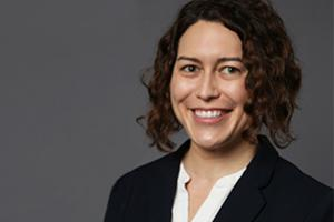 Nicole Jardine